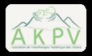 Association de Kinésithérapie Pédiatrique des Volcans